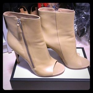 Gianvito Rossi shoes new